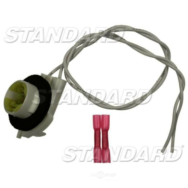 Engine Misc Standard Motor Products  S2292 Connector//Pigtail