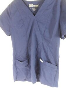 greys-anatomy-scrub-top-size-small