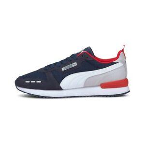 Puma-R78-Sneaker-Uomo-373117-24-Peacot-Puma-White-Gray-Violet