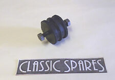 LANDROVER SERIES 1 DIESEL REAR  ENGINE TO SUSPENSION MOUNTING (C443)