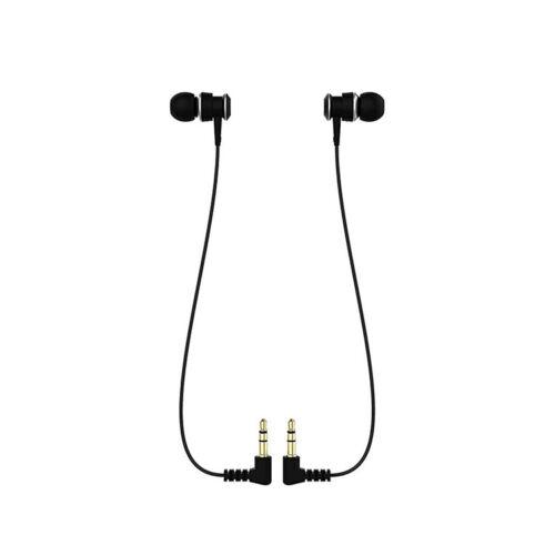 In-ear Earphones Wired Headphones for Oculus Quest VR Headset Accessories