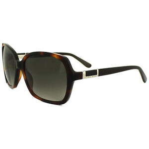 Hugo-Boss-Gafas-de-Sol-0629-F3W-Ha-Marron-Habano-Gris-Verde-Degradado