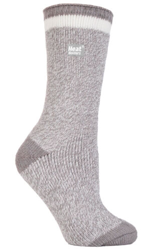 Mens Womens Childrens Original 2.3 TOG Ultimate Thermal Socks Heat Holders