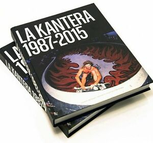 LA-KANTERA-1987-2015-LIBRO-SKATEBOARD-BOOK-300-Pag-TAPA-DURA