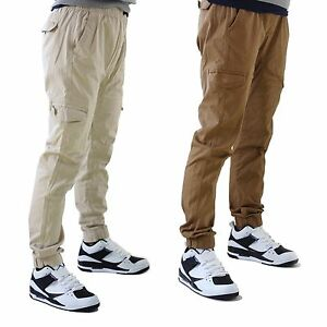 Find great deals on eBay for elastic cuff pants. Shop with confidence.