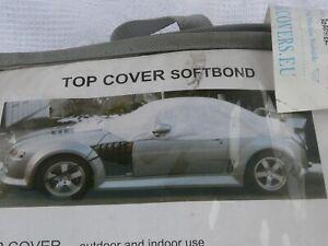 Triumph-stag-roadster-size-soft-half-cover-new