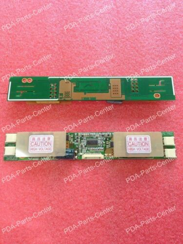 REV5.0 Inverter Board PCB GH053A GH053A A2