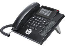 Auerswald COMfortel 600 analog schnurgebundenes Telefon wie NEU !!!!