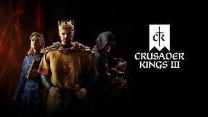 Crusader-Kings-III-Steam-Key-PC-Digital-Worldwide