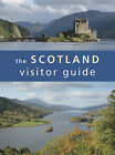 Scotland Visitor Guide by Colin Baxter Photography Ltd (Paperback, 2008)