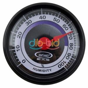 Accurate-Durable-Portable-Mini-Power-Free-Indoor-Outdoor-Humidity-Hygrometer-EDU