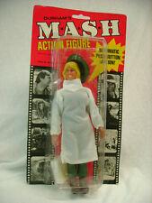"""Hot Lips""  Mash Action Figure"