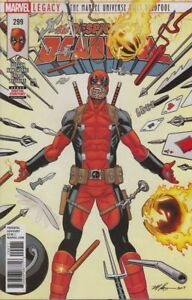 DESPICABLE-DEADPOOL-299-MARVEL-LEGACY-1ST-PRINT-COVER-A