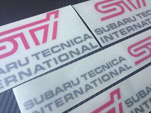 Subaru-Impreza-WRX-STI-Replacement-Fog-Lamp-Cover-side-sti-decals-Stickers