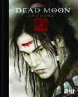 Luis Royo Dead Moon Epilogue by Luis Royo (Hardback, 2014)