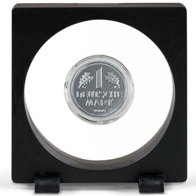 X3 Mix Sizes LIGHTHOUSE Magic Floating 3d Display Frame Coin ...