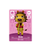 ANIMAL-CROSSING-AMIIBO-SERIES-3-CARDS-ALL-CARDS-201-gt-300-Nintendo-Wii-U-Switch thumbnail 32