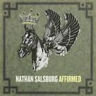 Affirmed von Nathan Salsburg (2011)
