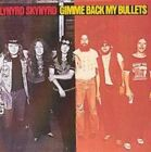 Gimme Back My Bullets [Remaster] by Lynyrd Skynyrd (CD, Aug-1999, MCA (USA))