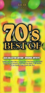 70-039-s-BEST-OF-Collector-039-s-Edition-6-CD-RARE-BOX-SET-Limited-Ed-POP-MUSIC-NEW-R4