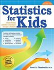Statistics for Kids Model-eliciting Activities to Investigate Concepts in Stati