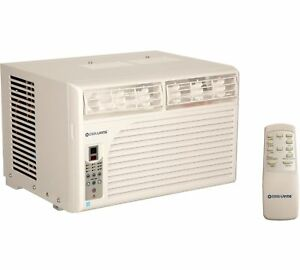 Cool-Living-AC-8000-BTU-Home-Office-Energy-Star-Window-Mount-Air-Conditioner-A-C
