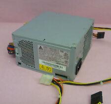 IBM Lenovo Think Centre Delta DPS-310CB A PN 24R2595 24R2596 Power Supply Unit