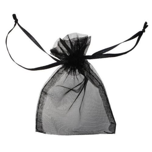 Chaine gourmette plaqué argent 925 maille creuse de 10mm 50cm mixte homme femme