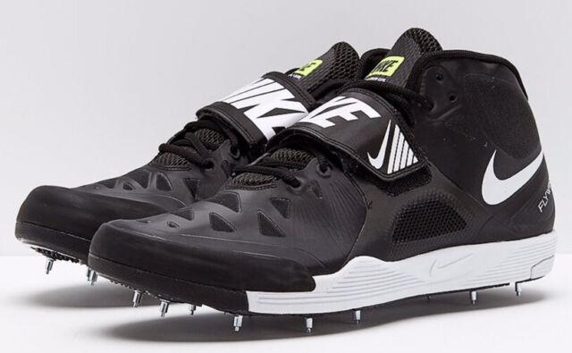 Nike Zoom Javelin Elite 2 Track Field