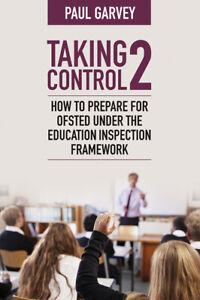 Taking-Control-2