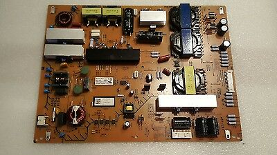 CH Sony XBR-65X900B XBR-70X850B KDL-70X830B Power Supply 1-474-578-11 APS-370