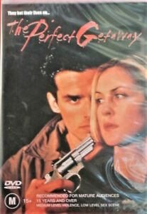 The-Perfect-Getaway-Region-4-DVD-t9