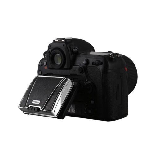 GGS LCD Visor Plegable Campana C2 = Canon 6D II 7D II 70D 77D 700D 750D 800D