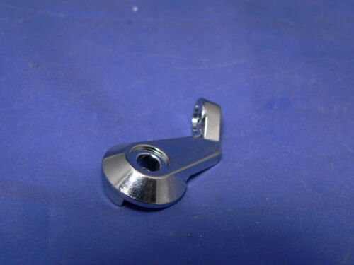 bail bracket dx rif 1 NEW Mitchell 4470 reggi arco dx 82912 France