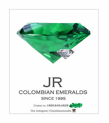 jr-emeralds