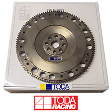 TODA RACING LIGHTWEIGHT FLYWHEEL ACURA HONDA B-SERIES