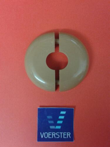Design Heizkörper Rosetten Einzelrosettenverschiedene Größen und Farben