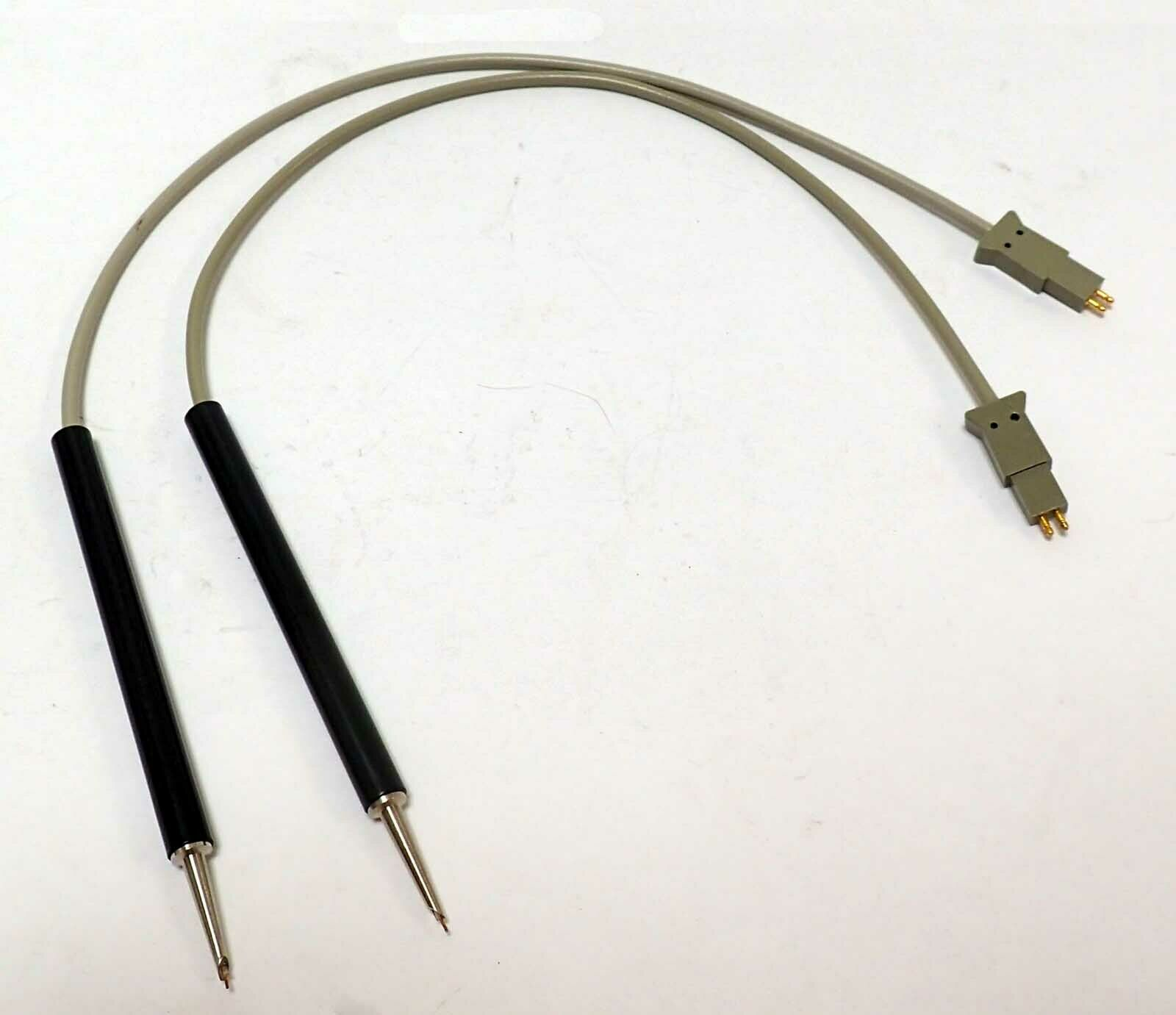 The Agilent AGILENT 34138A multimeter pen