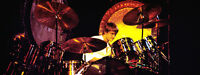 Carl Palmer ELP Legacy: Emerson,  Lake & Palmer Lives On