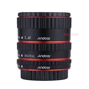 Lentes-TTL-Auto-Focus-AF-Macro-Extension-For-Canon-EOS-EF-EF-S-60D-7D-5D-II-550D