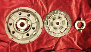SUNBEAM Rapier Ser. 1, 2 /& 3 1390 /& 1494   CLUTCH KIT 1955-61 Only