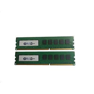 8GB-2x4GB-Memory-RAM-4-Supermicro-X9SCM-F-X9SCA-X9SCA-F-X9SCL-Motherboard-B80