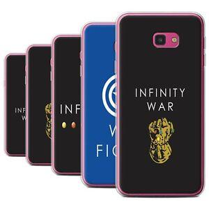 Gel-TPU-Case-for-Samsung-Galaxy-J4-Plus-2018-Infinity-War-Inspired