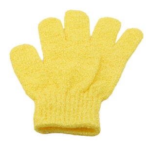 Infant-Bath-Brushes-Towel-Gloves-Styles-Shower-Child-Body-Rub-Accessories-G