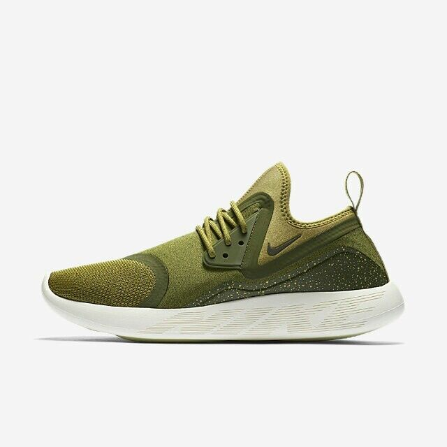 NIKE LUNARCHARGE ESSENTIAL Men's shoes 923619 300 ; 9.5 10
