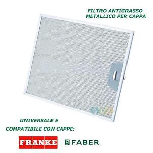 FILTRO-CAPPA-ALLUMINIO-METALLICO-253X300X8MM-ANTIGRASSO-FABER-UNIVERSALE-FRANKE