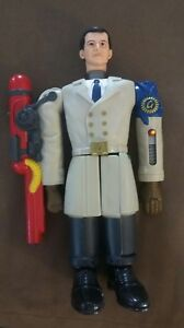 Image Is Loading Inspector Gadget 14 034 Action Figure 1999 McDonald