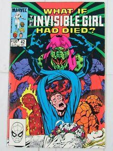 What-If-Dec-1983-Marvel-Comics