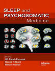 Sleep and Psychosomatic Medicine by Taylor & Francis Ltd (Hardback, 2007)