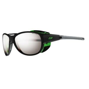 fdba398bba Julbo Mountain Sunglasses Explorer 2.0 Spectron 4 Worldwide for sale ...